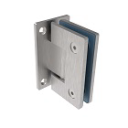 Hinges for swing door